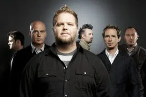 Please To Meet You Album- MercyMe