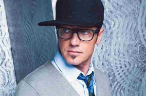 tobyMac Cover Photo