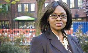 Registrar Lilian Ladele lost her case.
