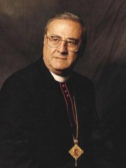 Metropolitan Philip has called on Obama to