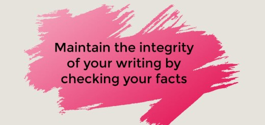 How to Do Fact-Checking