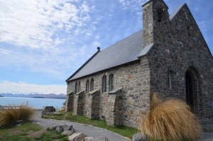tekapo-church