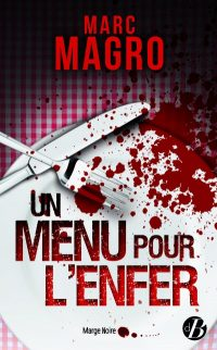 Un menu pour l'enfer, SP