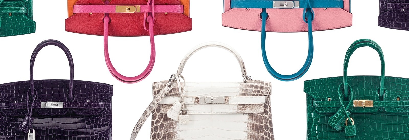 acf954613a16 The Inaugural Handbags Sale at Christie s New York - Christie s ...