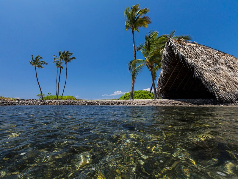 Living and Vacationing in the Hawaii Islands - Christie's