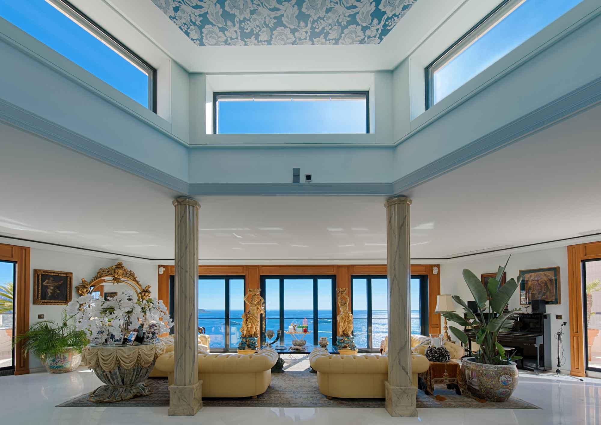 Top 2016 & 2017 Real Estate Sales - Christie's International