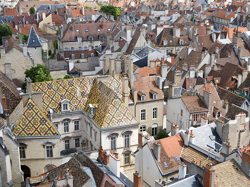 patterned-rooftop-burgundy-france