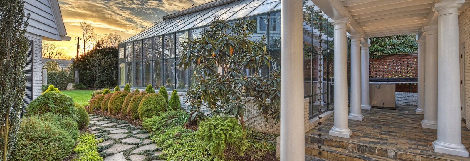 6 Homes with Glorious Greenhouses - Christie's International ... on beautiful water plants, beautiful extinct plants, beautiful birds, beautiful animals, beautiful summertime plants, beautiful shade plants, beautiful flowering plants, beautiful african plants, beautiful colorful plants, beautiful office plants, beautiful nature plants, beautiful indoor plants, beautiful outdoor plants, beautiful succulent plants, beautiful herbs, outside landscaping plants, beautiful orchids, beautiful wild plants, beautiful home,