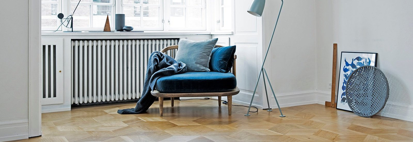 Find A New Look The Best Flooring Designs For 2018 Christie S