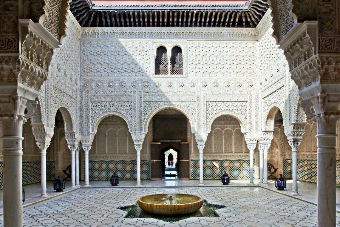 Marrocos20Real201