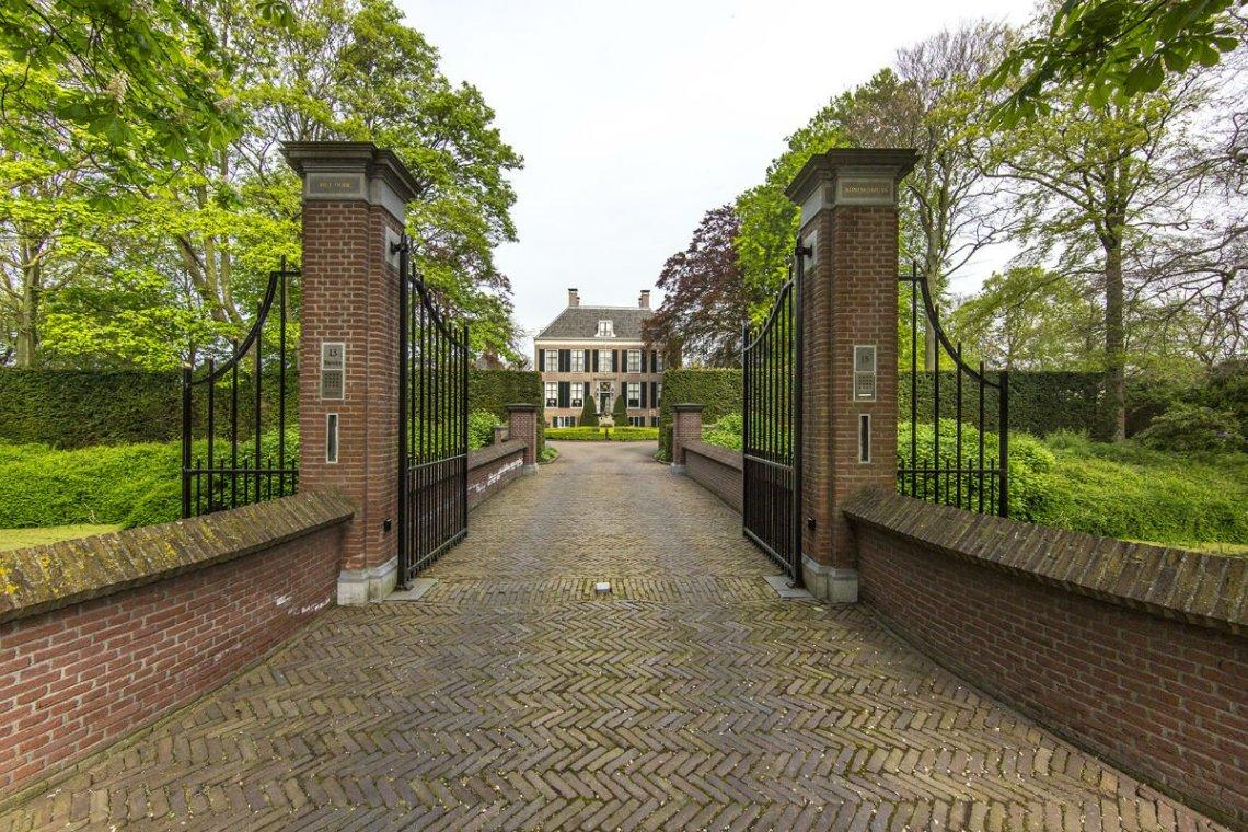 Holanda20Real203