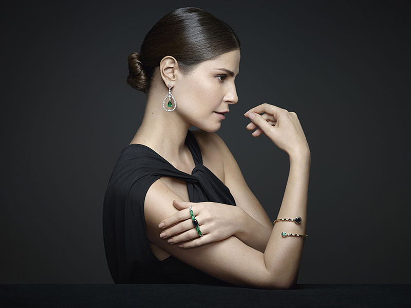 Ara-Vartanian-bracelet-jewellery_gift