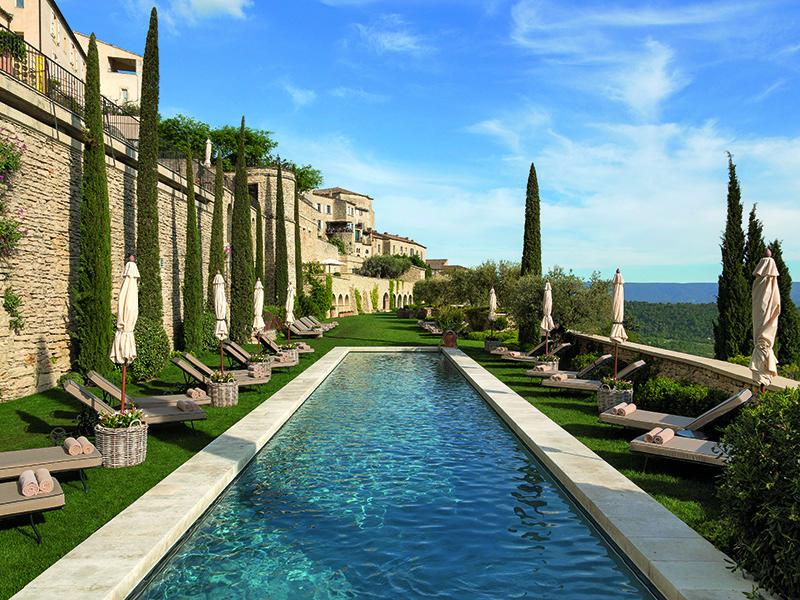 Bastide-Gordes-Provence-Hotel-Swimming-pool-2020-travel