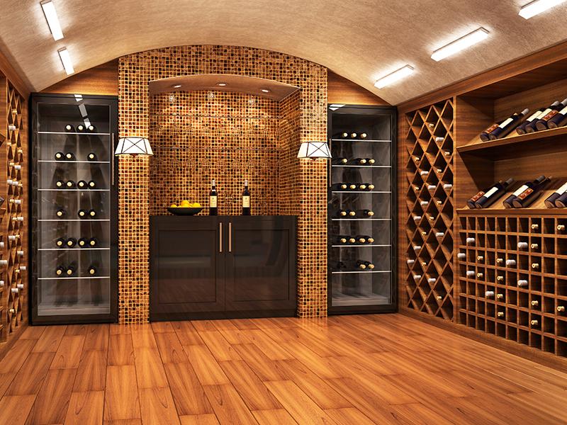 Wine-fridge-cellar-storage-Gettyimages