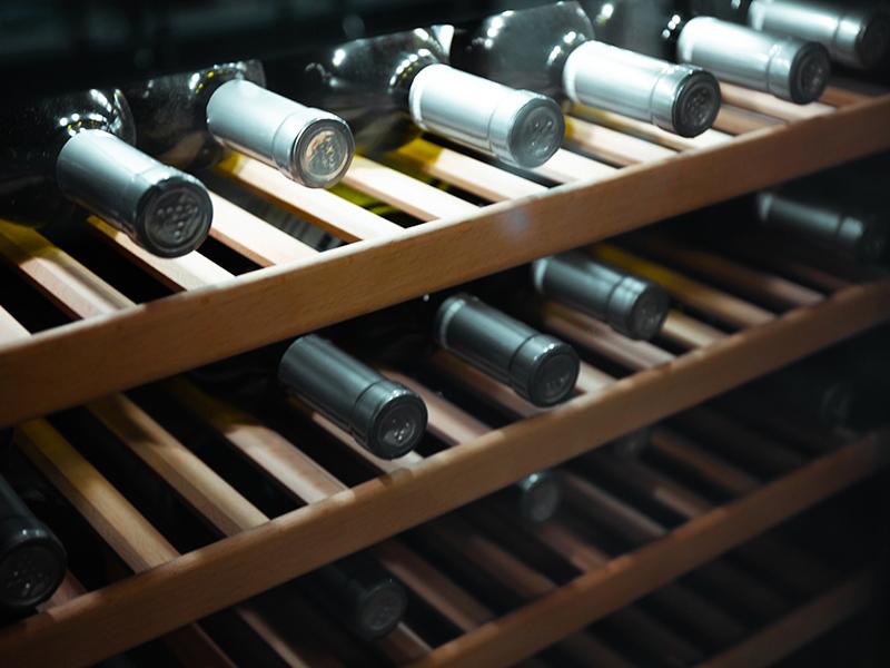 wine-cellar-storage-bottles-GettyImages