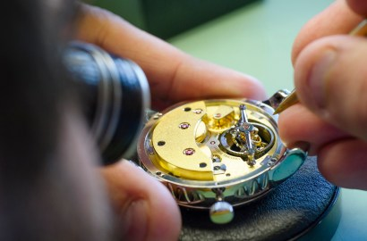 Christie's Education: The Top Facts to Know About Iconic Watches