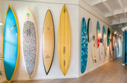 Hawaii Life: How Art and Real Estate Are Combining to Make Waves