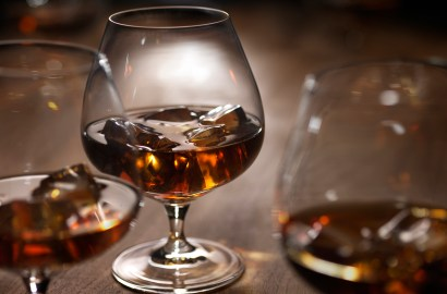 In the Right Spirit: 4 Tips to Drink Cognac the French Way