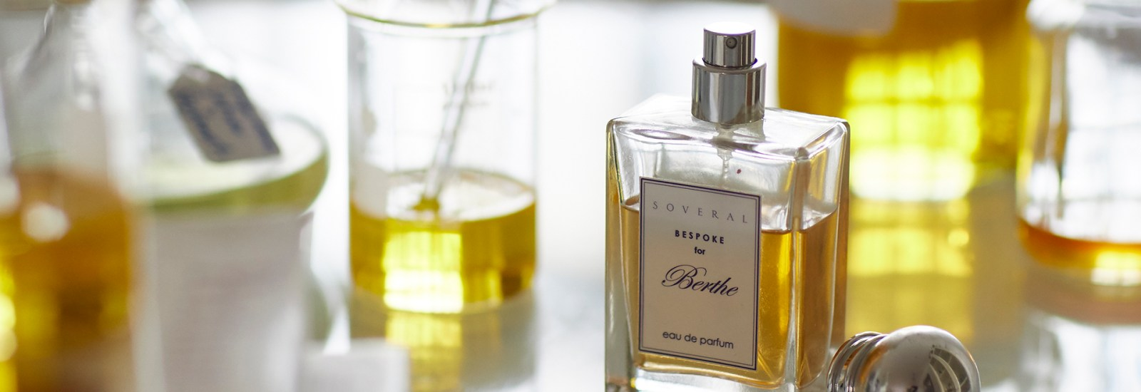 The Power Of Scent How A Home Fragrance Can Enhance Your Space
