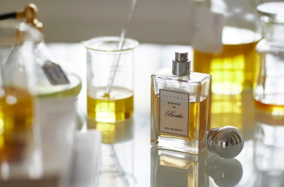 The Power of Scent: How a Home Fragrance Can Enhance Your Space