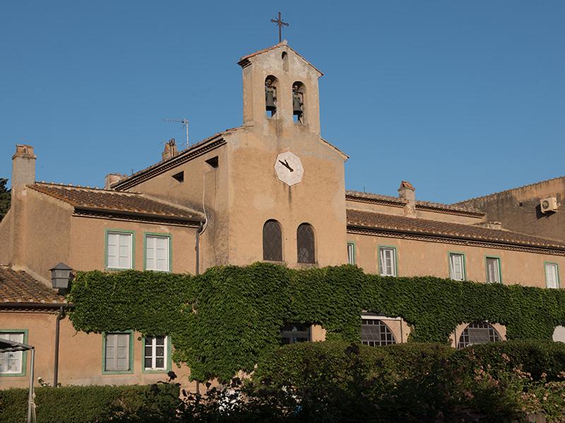Tenuta San Guido in Bolgheri, Tuscany, Italy