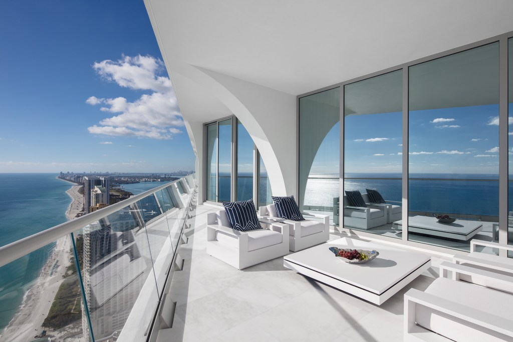 High Style: Design Lessons from 7 Modern Luxury Penthouses
