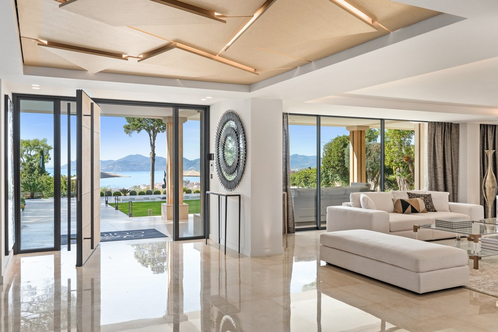 Market Insight: Luxury Real Estate in Monaco and Southeastern France