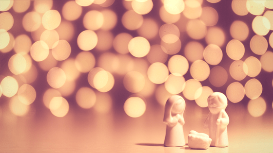 18 Ways to Create a Christ-Centered Advent Tradition
