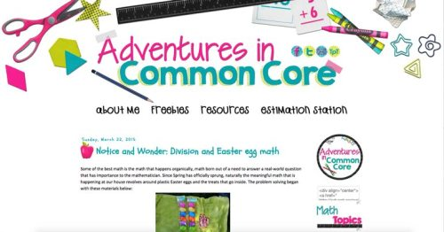 common-core-preview