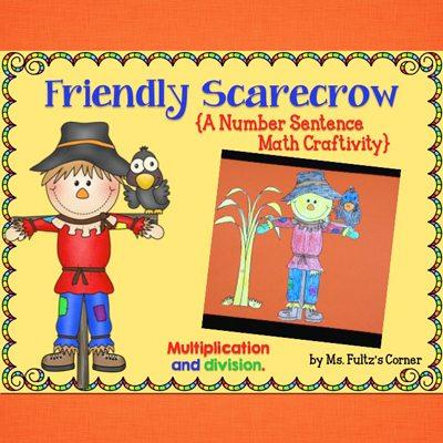 scarecrow-cover