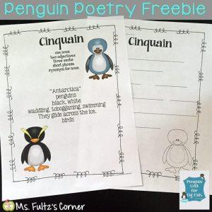 penguin-poem-freebie