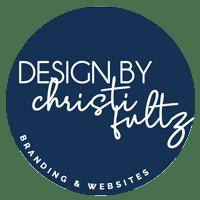 design by christi