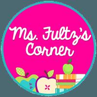 Ms. Fultz's corner
