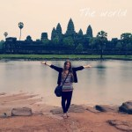 Reisepsychologie - Travel Therapy - Finde deinen Weg