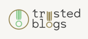 Trusted Blogs - Travel Therapy - Christina Miro