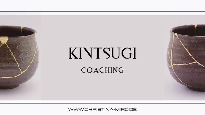 Kintsugi Coaching Online 1