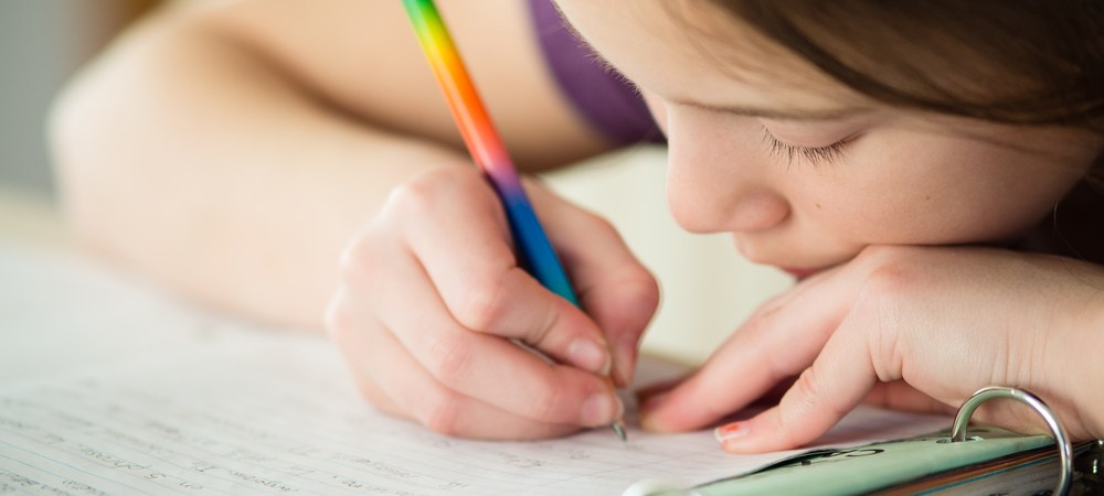 too-much-homework