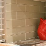 subway-tile-in-the-kitchen