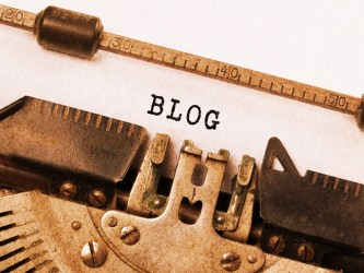 popular-blog-topics