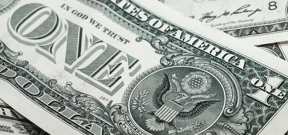 jills-steals-and-deals