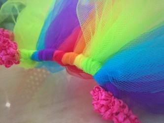 rainbow-tutu