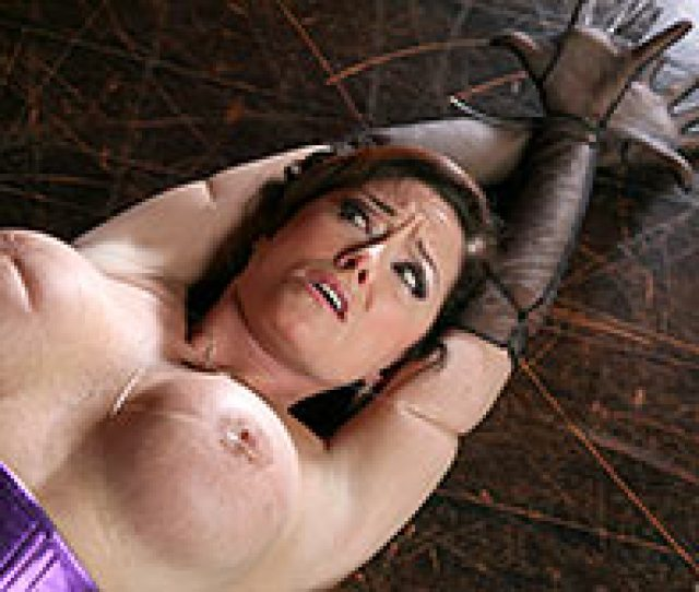 Fantasy My Superheroine Alter Ego O Girl Gets Cuffed Strapped Into A Ball Tie Gagged Then Forced To Cum By Jim Weathers Then He Just Has To Sneak