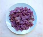 Healthy Red Cabbage Recipe Christina Carlyle