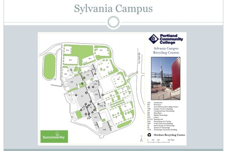 pasadena city college campus map » Full HD MAPS Locations - Another ...