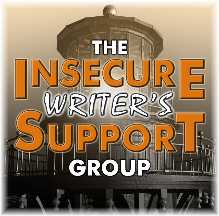 IWSG: When Critiques Attack