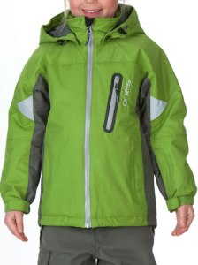 12200_green_front_normal