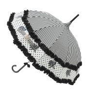 lisbethdahl paraply 2