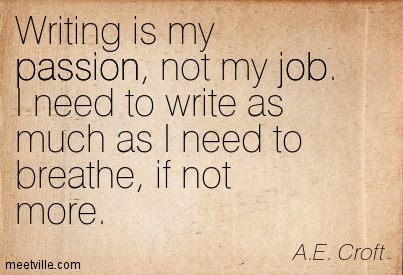 Quotation-A-E-Croft-job-passion-inspirational-Meetville-Quotes-39105