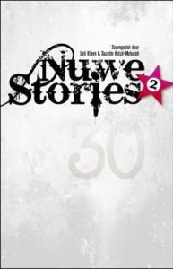 Nuwe Stories 2 - ISBN: 9780798164627.