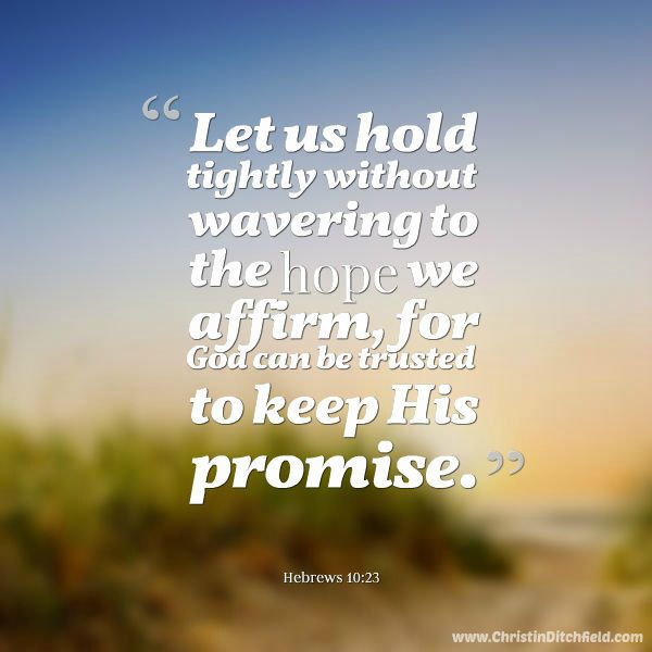 Image result for hope bible verses